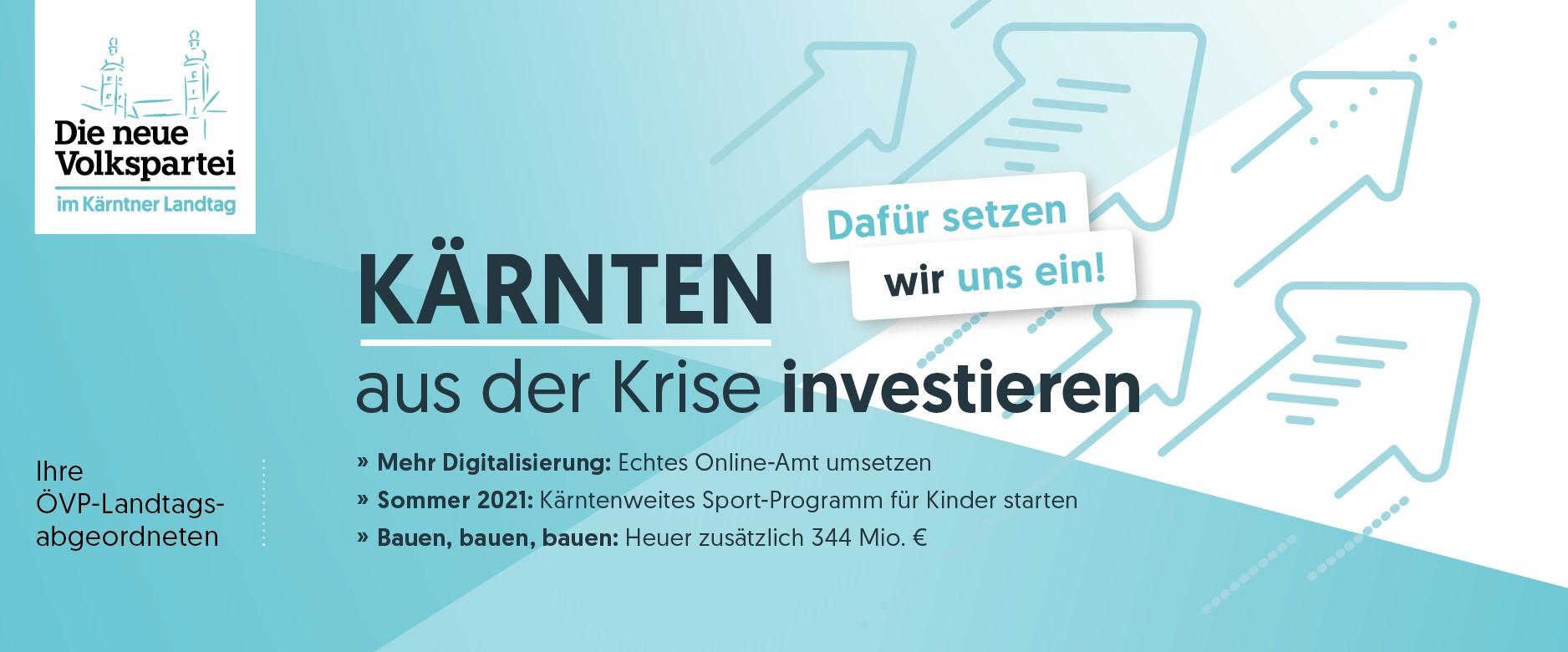 Soziales Investieren: Was ist das?